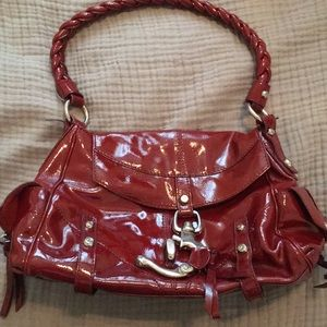 FRANCESCO BIASIA BAG